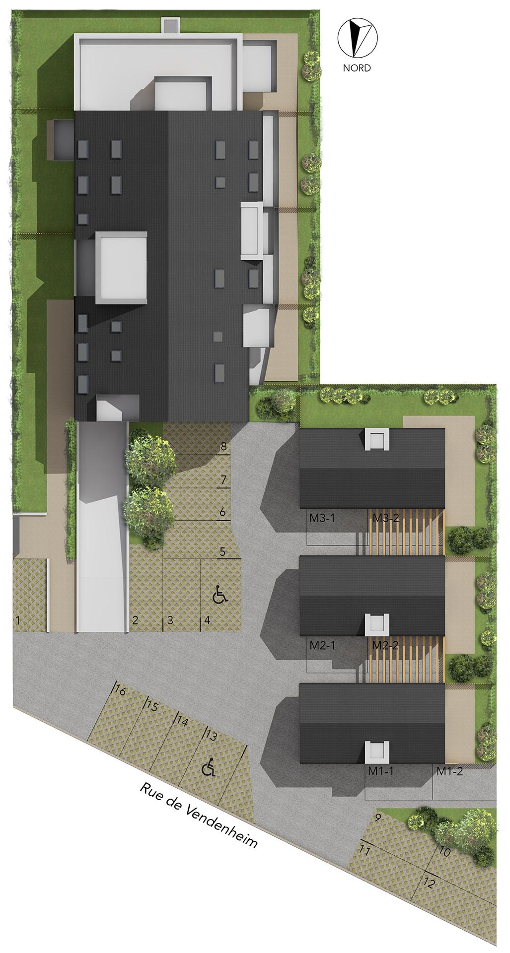 projet ketplus bartholdi logements reichstett