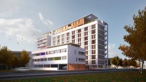 rénovation strabourg ypres ketplus bouygues