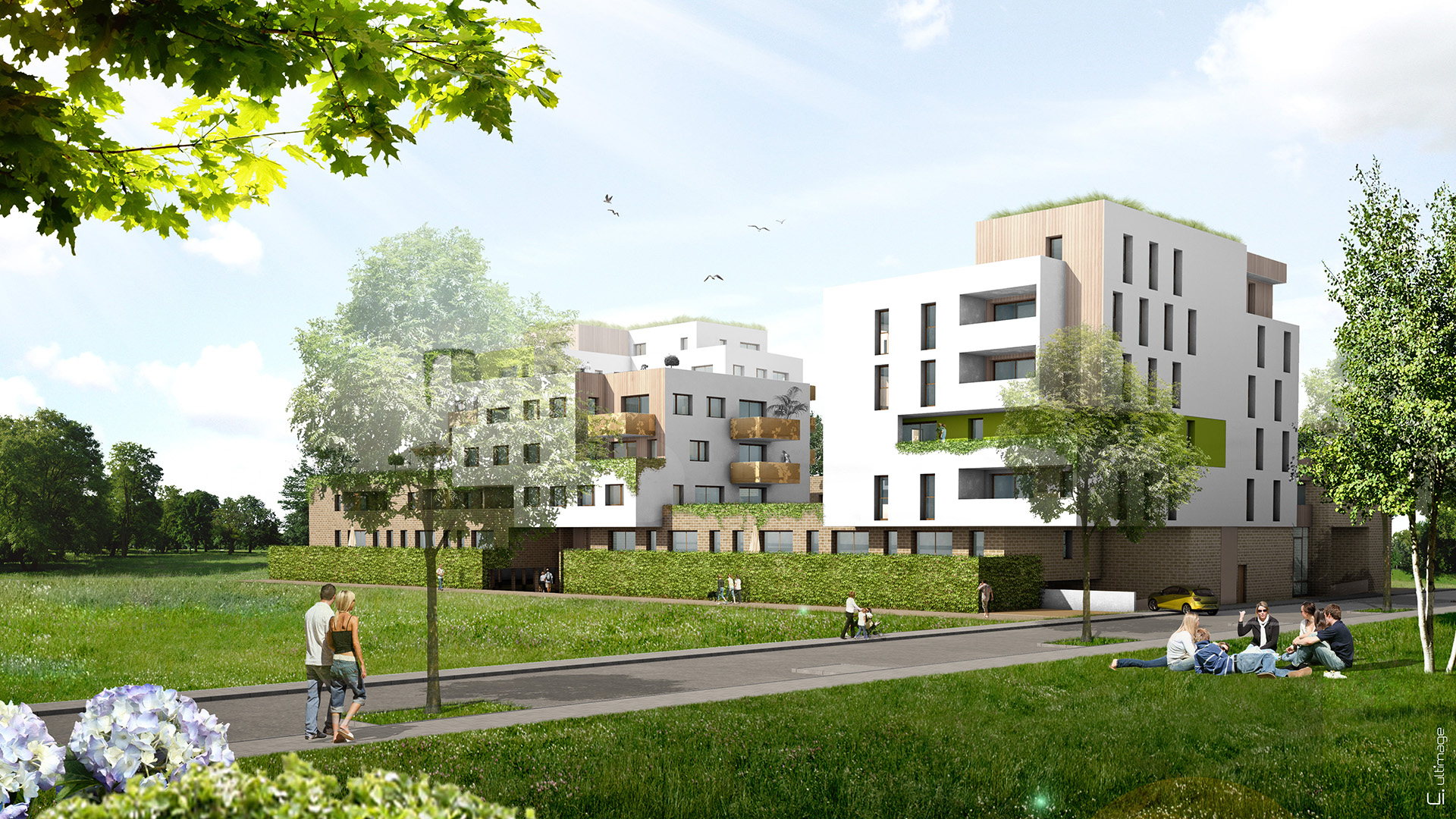 ketplus european homes tanneries logements 2