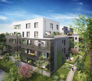 projet ketplus icade logements orion 2