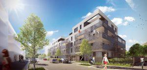 projet ketplus icade logements orion