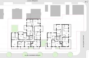 plan ketplus logements orion 3