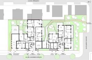plan ketplus logements orion