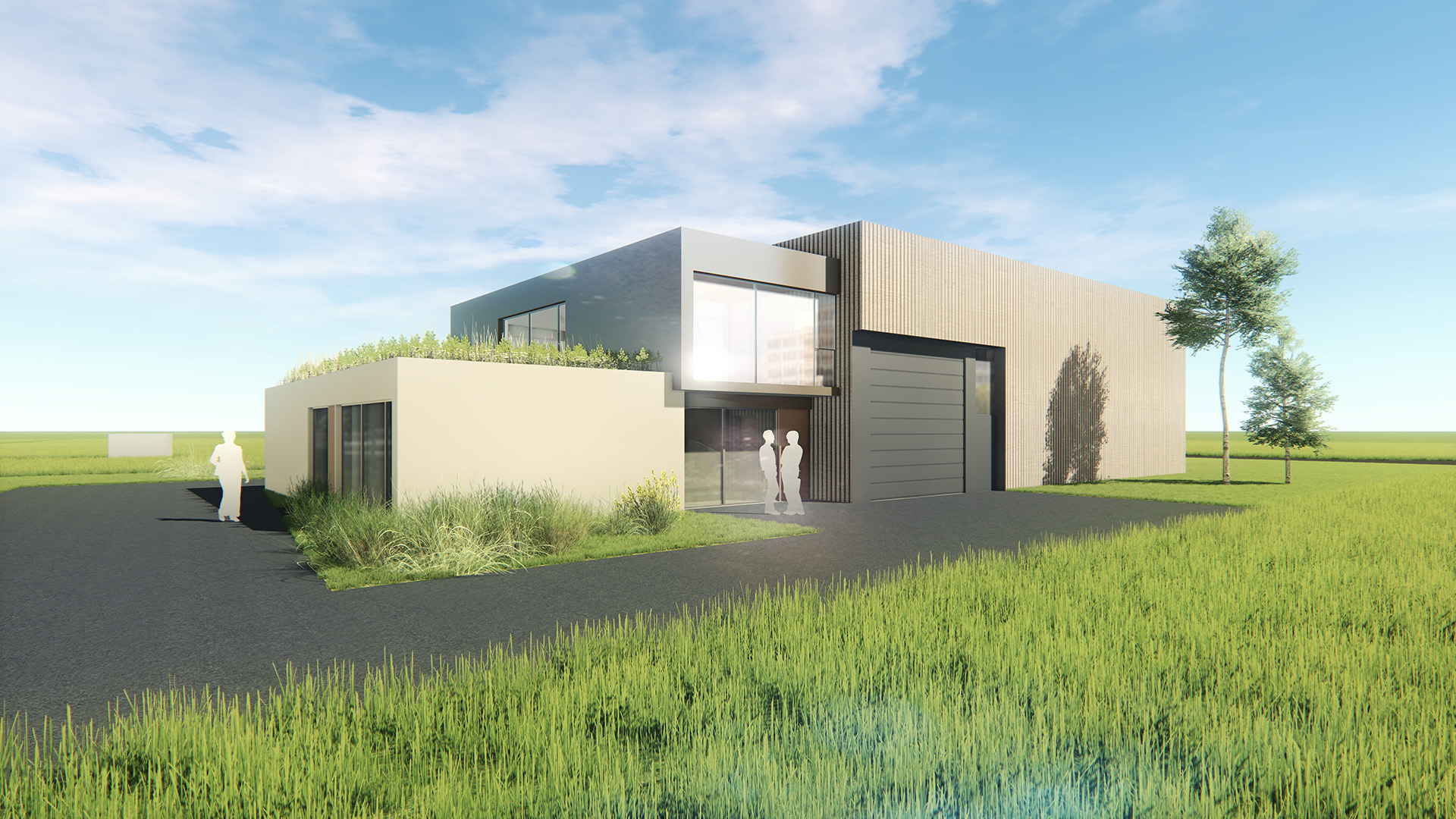 projet ketplus activités maison schnersheim