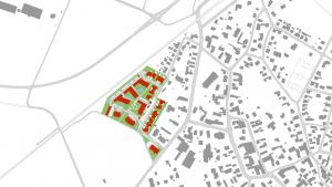 plan logement wantzenau ketplus