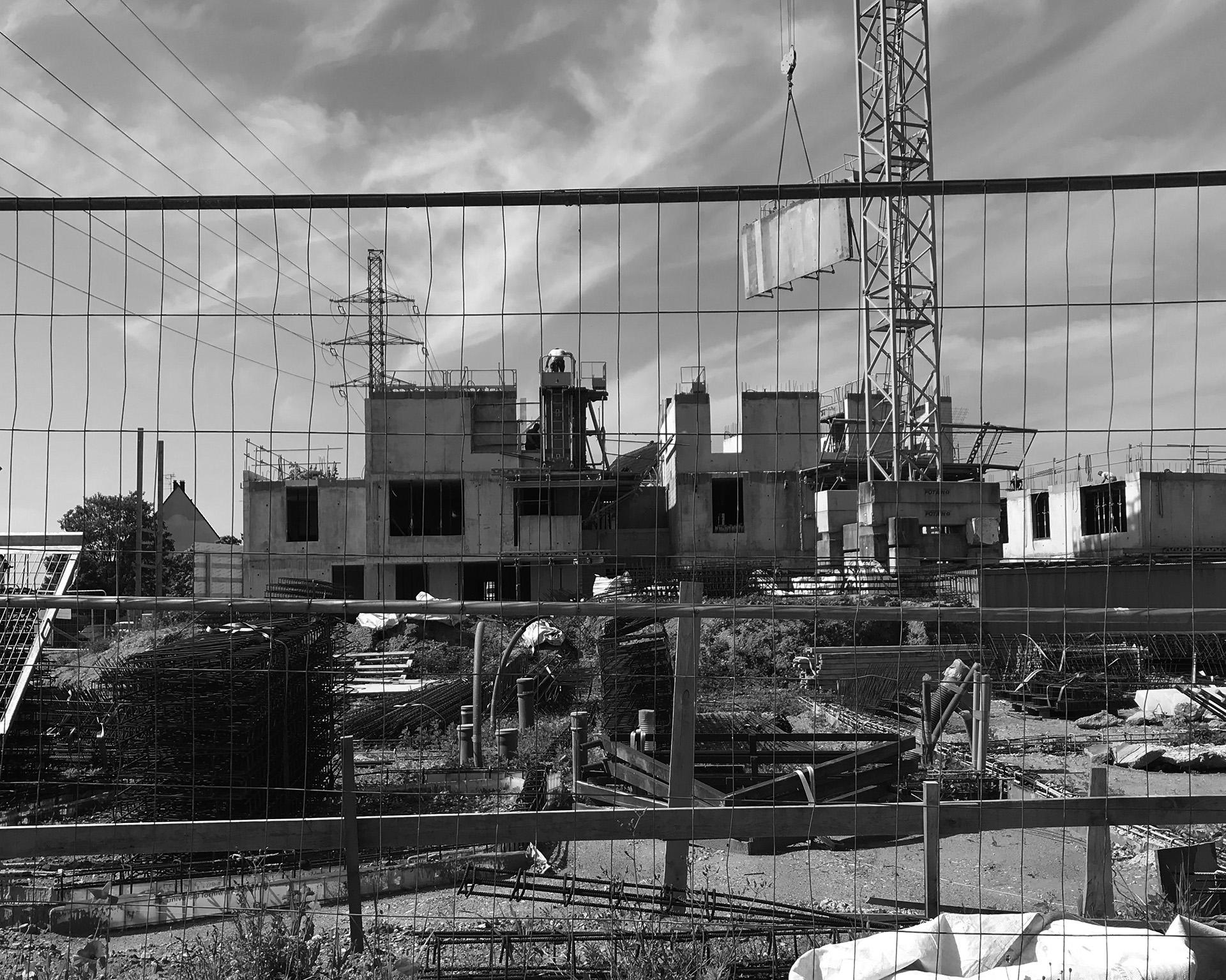 chantier logements haguenau ketplus
