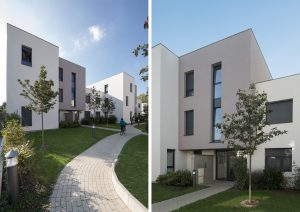 vues logements plobsheim
