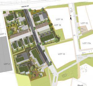 cus habitat logement plobsheim