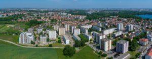 ketplus habitation moderne cité wihrel