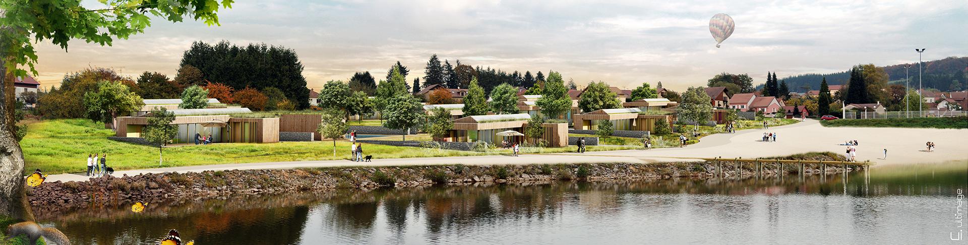 ketplus maisons xertigny lac