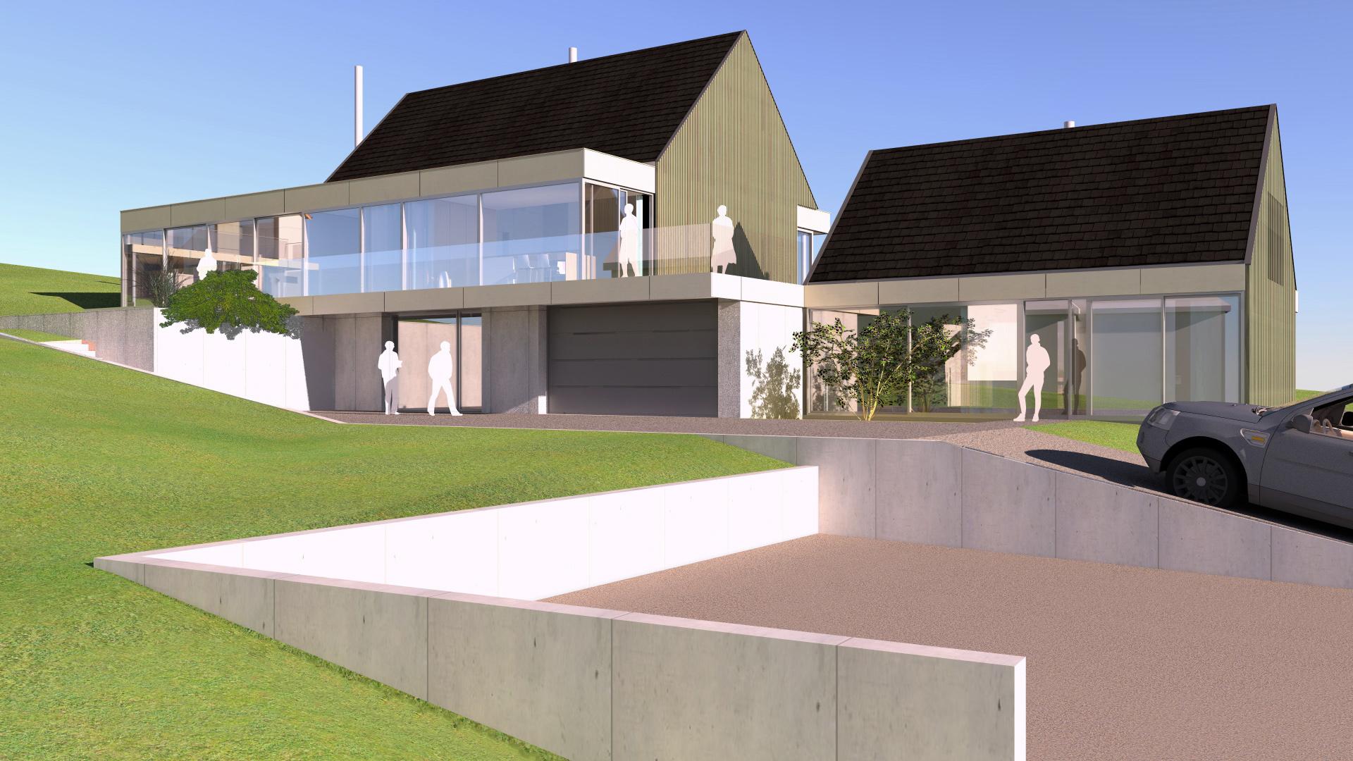 projet ketplus maison saint pierre