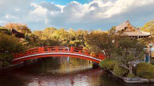 voyage amo k&+kyoto