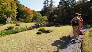 ketplus AMO jardin kyoto