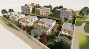 Ketplus logements Besançon