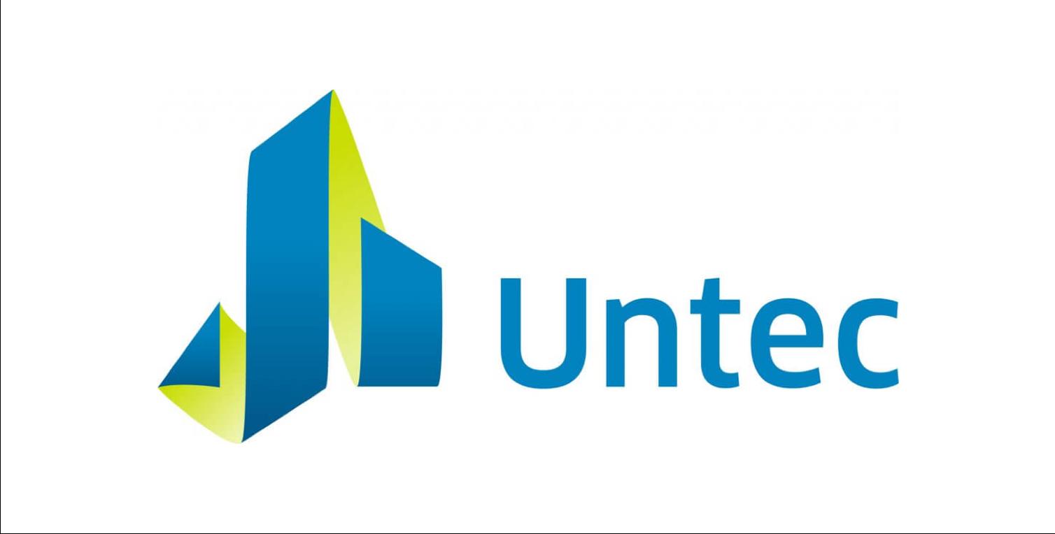 adhesion untec
