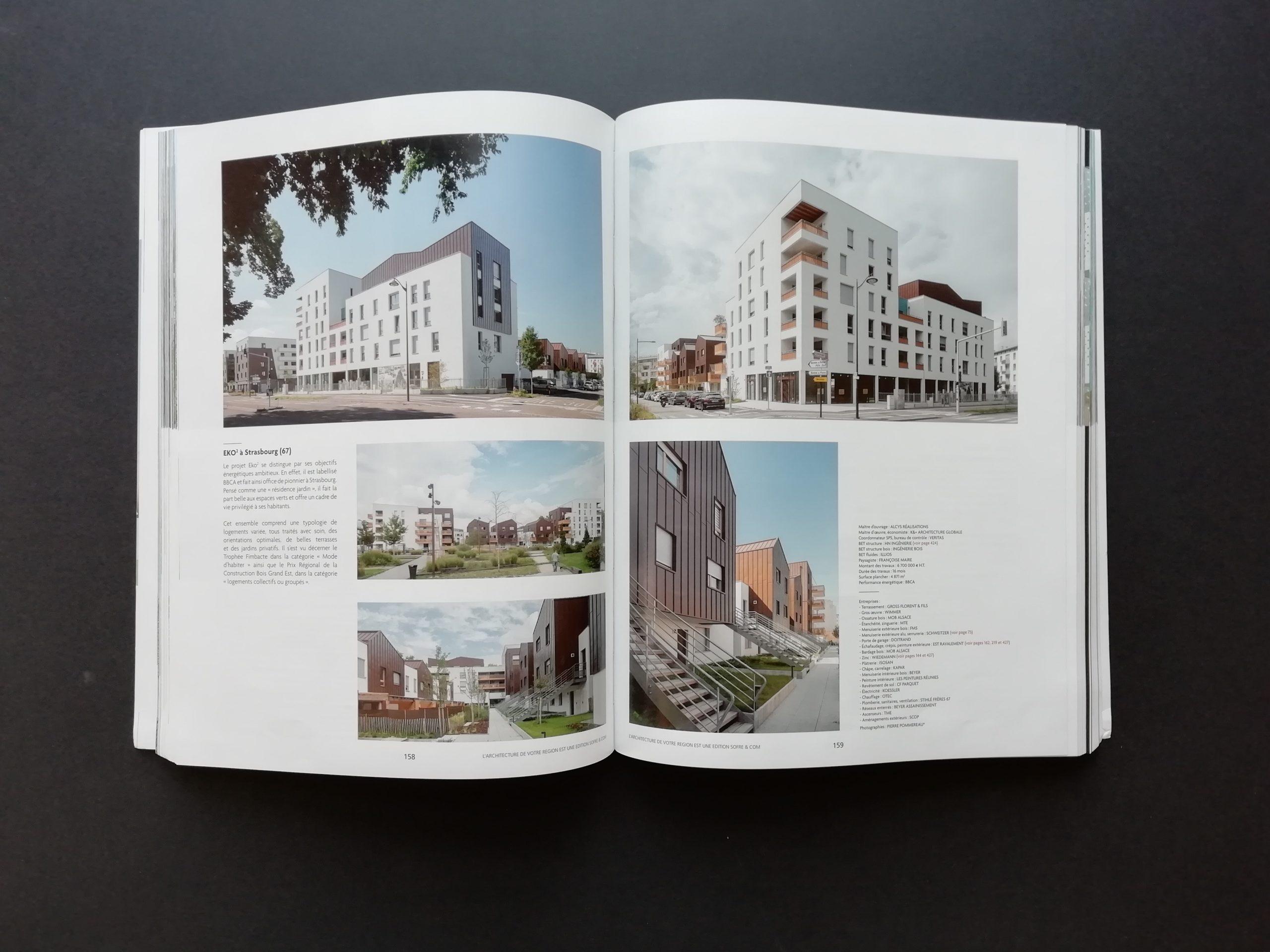 publication eko2